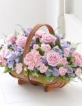 20153125-mixed-basket---pink-and-lilac.jpg