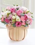 20153211-pretty-pink-petite-basket-with-bailey-bear.jpg
