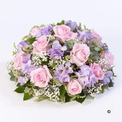 Cambridge Florist | Interflora | Wedding Flowers | Valentines Day Flowers | Mothers Day Flowers | Local Delivery | Bouquet of Flowers | Cambridge Floral Designs