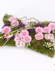 Cambridge Florist   Interflora   Wedding Flowers   Valentines Day Flowers   Mothers Day Flowers   Local Delivery   Bouquet of Flowers   Cambridge Floral Designs