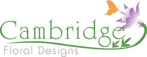 Cambridge Floral Designs
